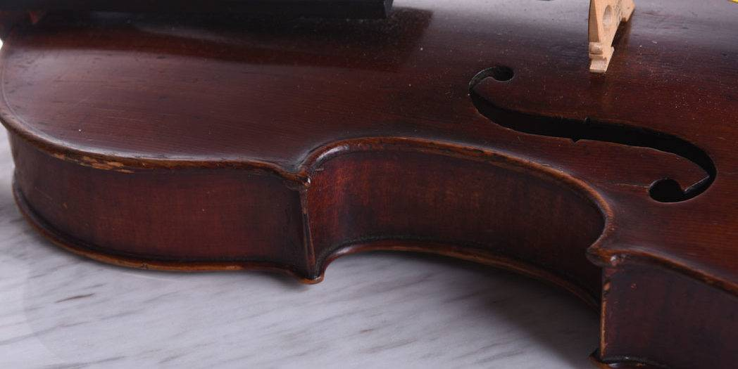 Learn to Play Violin in Singapore with Experienced Teachers