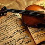 violin-and-notes-1920x1408