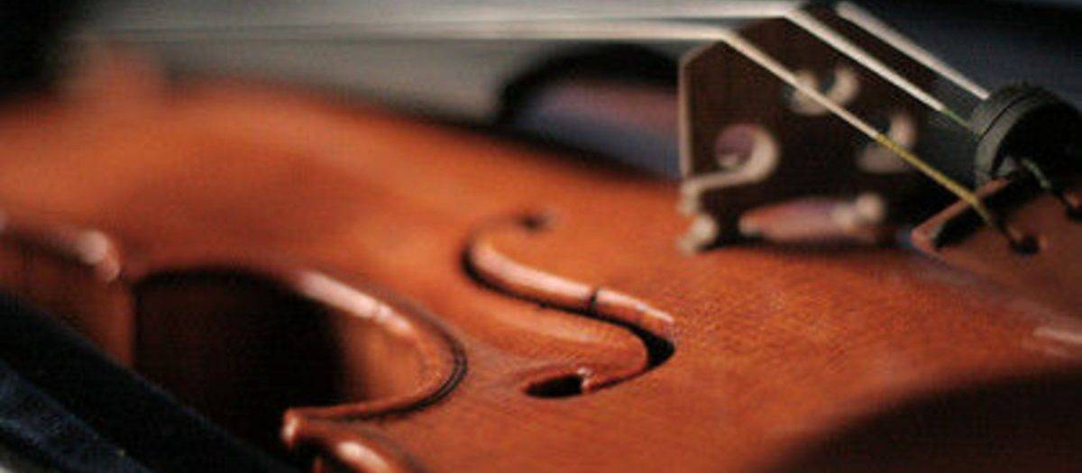 Learn Violin At Teacher's Place or At your Own Home?