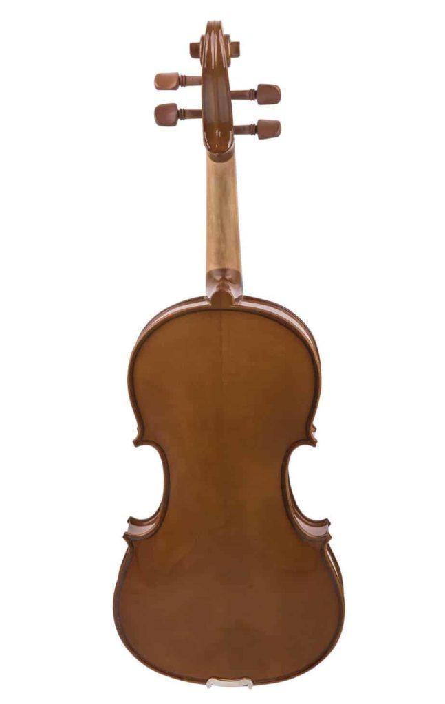 violin buy online singapore