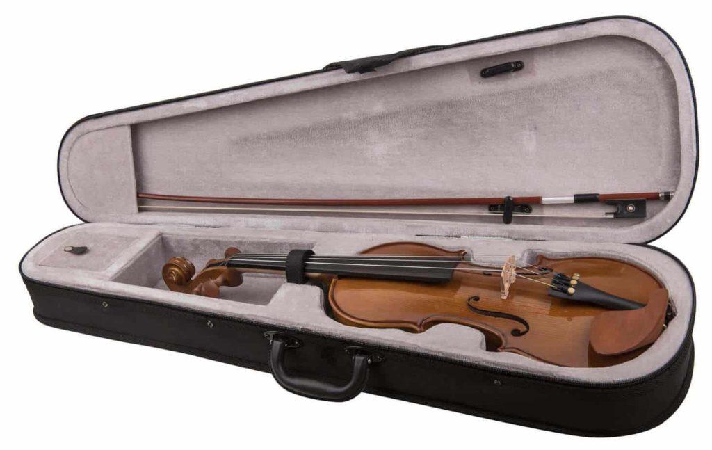 violin for sale near me