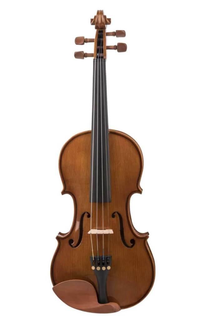 cheap violin in singapore