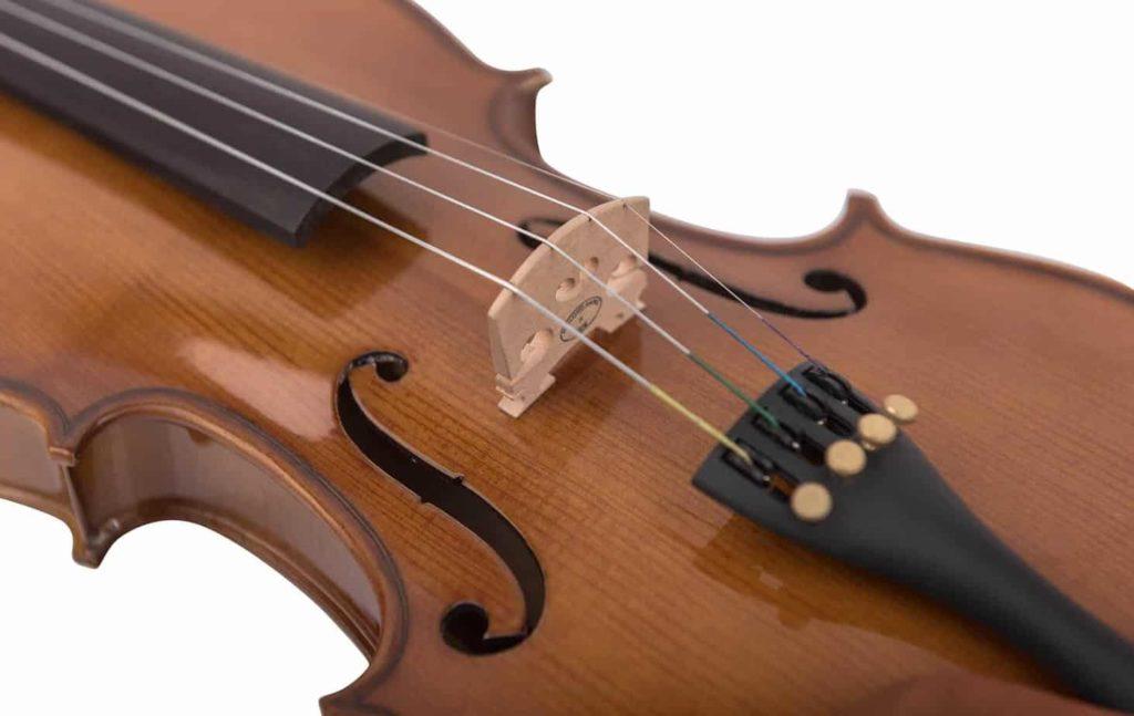 affordable violins for sale