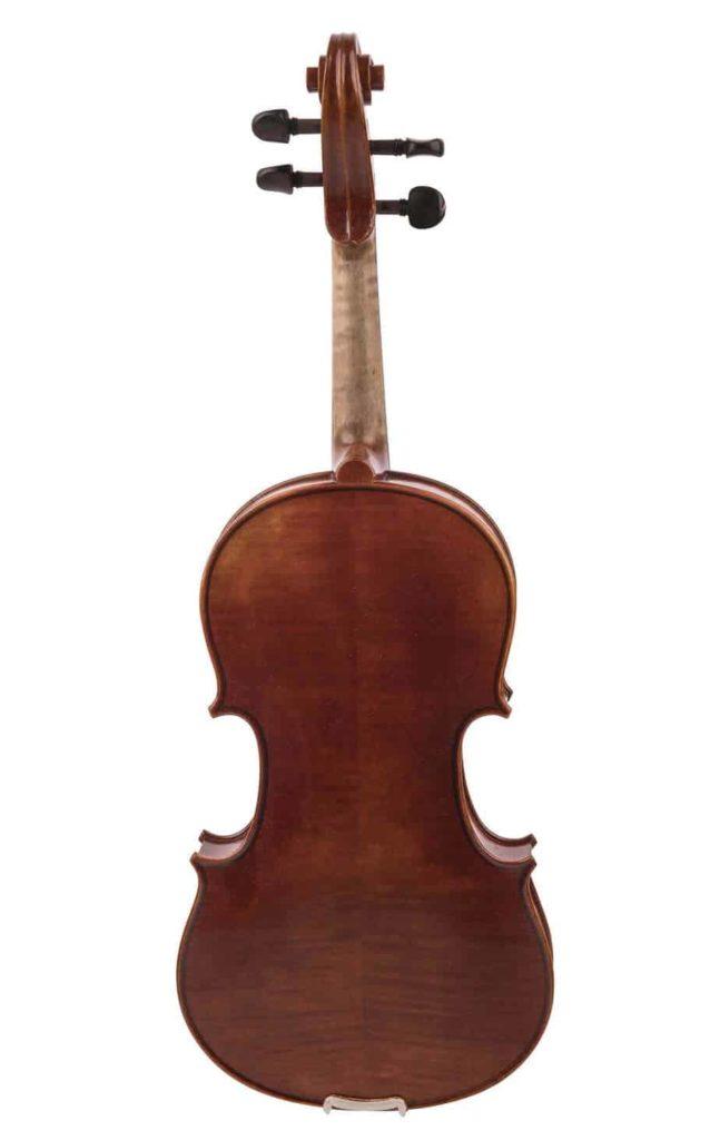 buy violin online