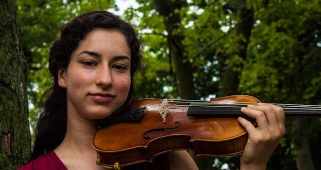 Good Violin Teacher In Singapore Can Be Your Best Partner for Your Music Passion