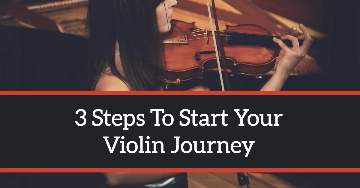 violin journey in singapore