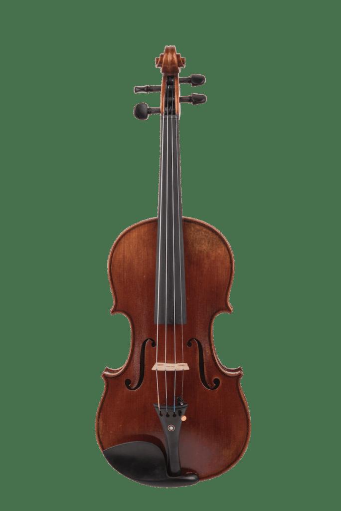 violin in singapore