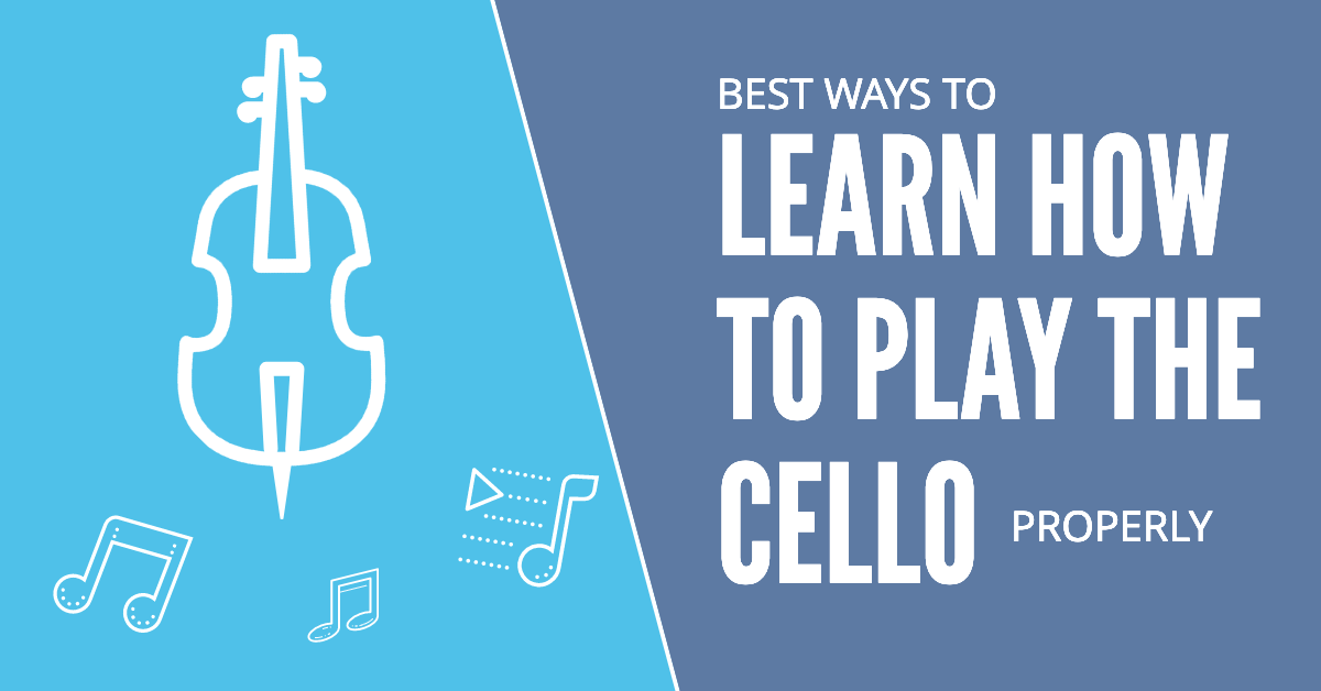 learn how to play the cello in singapore