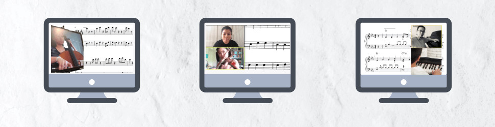online music lessons in singapore