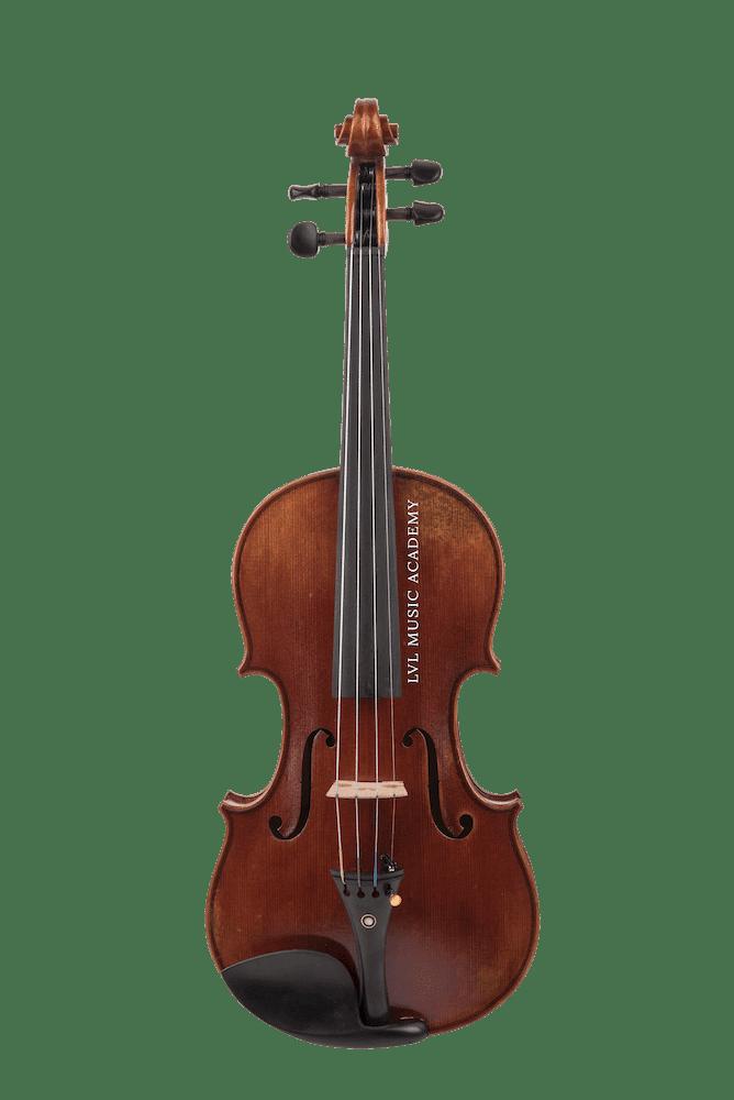 violinist in singapore