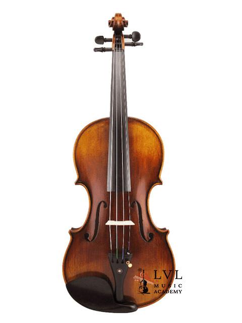 German Handmade Violin JV05