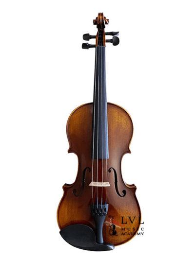 intermediate handcrafted violin in Singapore JV03