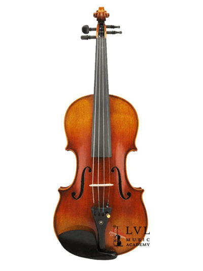 intermediate handcrafted violin in Singapore