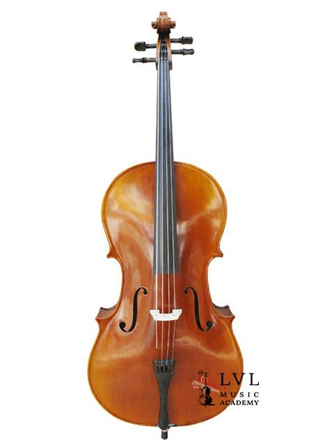 professional handmade cello in Singapore JC04
