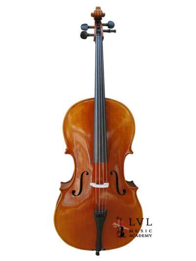 Advanced handmade cello JC03