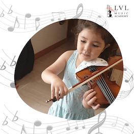 Donya-violin