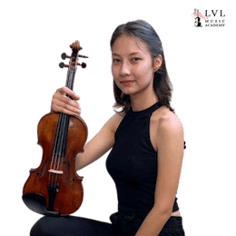 Violin-teacher-Camilia