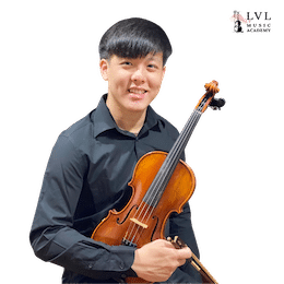 Violin-teacher-Lehan
