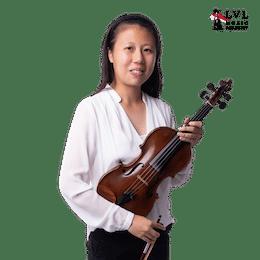 Violin-teacher-Vanessa