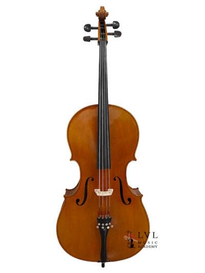Intermediate Handmade Cello