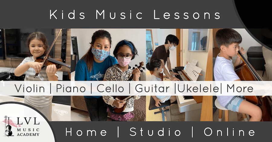 kids-music-lesson